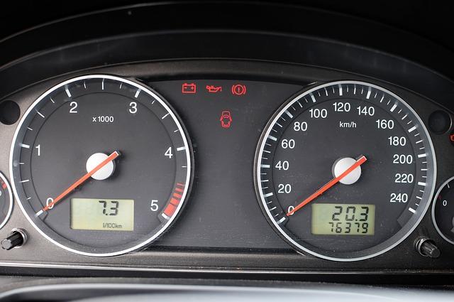 VIN Check Alfa Romeo